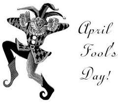 AprilFool