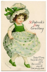 StPatricksDay-Image-GraphicsFairy1