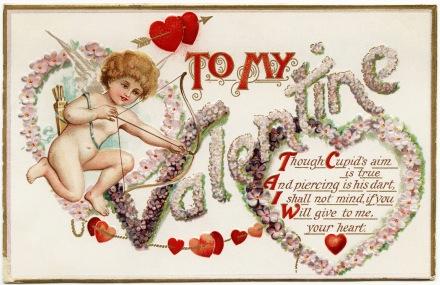 OldDesignShop_ValentineCupidsAimPC1