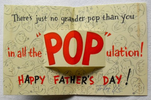 1950s-Vintage-FATHERS-DAY-Greeting-Card-Interior