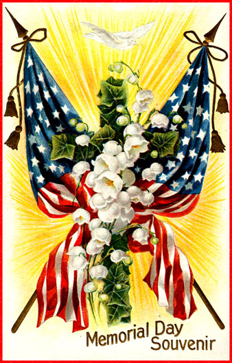 Vintage_Patriotic_Art_Card_Memorial_Day-029
