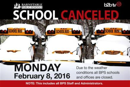 snow cancelled_FEB2015