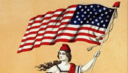 cards-and-images-for-american-flag-day-2015-e1434537563765
