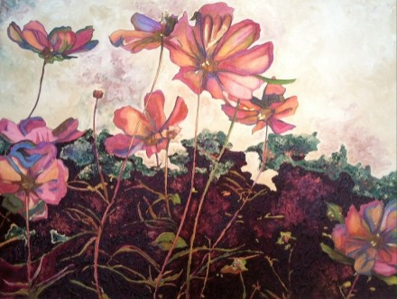 jennifer-jean-costello-07-nature-6-papaver-oil-on-canvas-36x48-2200-768x580