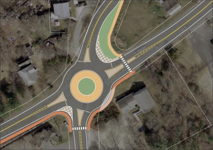 2017-01-30-cotuit-roundabout-proposed-1024x723