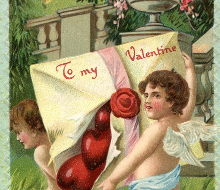 vintage-cupids-valentine-graphicsfairy-thumb