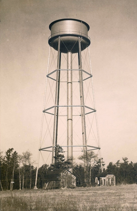 water-tower-main-st-1936