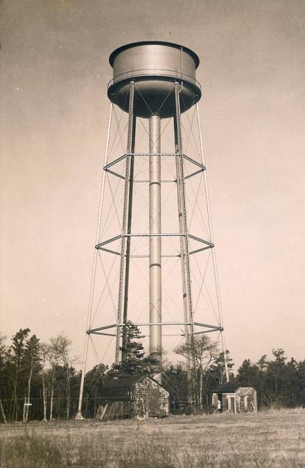 water-tower-main-st-1936