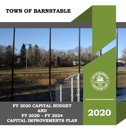 FY20-Capital-Improvements Plan.jpg