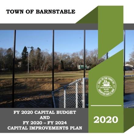 FY20-Capital-Improvements Plan.jpg