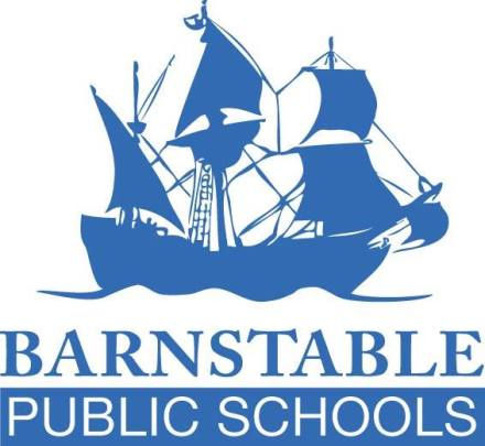 2019-2020 School Year Begins | BarnstablePrecinct7